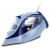 Утюг Philips Azur Performer Plus GC4526/20, купить за 9 050руб.