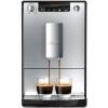 Кофемашина Melitta Caffeo Solo E 950-103, серебристая, купить за 26 220руб.