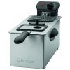 Фритюрница Clatronic FR 3587 Inox, купить за 4 310руб.