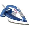 Утюг Tefal FV5540E0, синий, купить за 6 995руб.