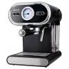 Кофеварка Vitek VT-1525, черная, купить за 10 280руб.