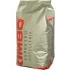 Кофемашина Kimbo Hotellerie Gusto Dolce в зернах, 1 кг, купить за 2 375руб.