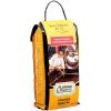 Кофемашина Origo Grande Barista Espresso в зернах, 1 кг, купить за 2 540руб.