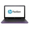 Ноутбук HP Pavilion 15-aw025ur , купить за 38 970руб.