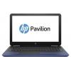 Ноутбук HP Pavilion 15-aw024ur , купить за 38 970руб.
