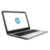 Ноутбук HP 15-ay038ur P3T07EA, серый, купить за 38 980руб.