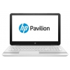 Ноутбук HP Pavilion 15-aw020ur , купить за 38 970руб.