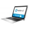 Ноутбук HP Pavilion 12-b000ur x2 T8U54EA, серебристый, купить за 40 760руб.