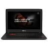 Ноутбук ASUS ROG GL502VM , купить за 98 435руб.