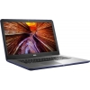 Ноутбук DELL Inspiron 5567, купить за 40 875руб.