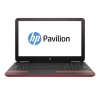 Ноутбук HP Pavilion 15-au124ur , купить за 31 230руб.