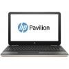 Ноутбук HP Pavilion 15-au128ur , купить за 42 840руб.