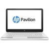 Ноутбук HP Pavilion 15-au125ur , купить за 31 230руб.