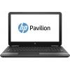 Ноутбук HP Pavilion 15-au123ur , купить за 32 790руб.