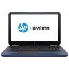 Ноутбук HP Pavilion 15-au126ur , купить за 31 230руб.