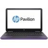 Ноутбук HP Pavilion 15-au127ur , купить за 36 805руб.