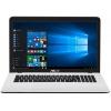 Ноутбук ASUS X751LJ , купить за 37 535руб.