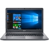 Ноутбук Acer Aspire F5-573G-71S6 , купить за 47 355руб.