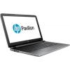 Ноутбук HP Pavilion 15-ab147ur , купить за 54 445руб.