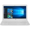 Ноутбук ASUS Vivobook X556UQ , купить за 38 555руб.