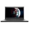 Ноутбук Lenovo T440s i7-4600U/14