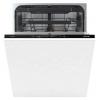 Посудомоечная машина Gorenje GV 66161 (встраиваемая), купить за 36 250руб.