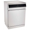 Посудомоечная машина Kaiser S 6062 XLW, белая, купить за 52 930руб.