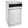 Посудомоечная машина Kaiser S 4586 XLW, белая, купить за 55 520руб.