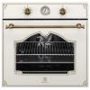 Духовой шкаф Electrolux OPEB 2520 V, бежевый, купить за 41 300руб.