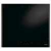 Варочная поверхность Hansa BHI689010, черная, купить за 42 320руб.