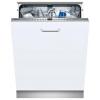 Посудомоечная машина Neff S52M65X4 (встраиваемая), купить за 68 980руб.