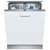 Посудомоечная машина Neff S51M65X4 (встраиваемая), купить за 68 980руб.