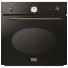 Духовой шкаф Korting OGG 742 CRSN, черный, купить за 43 360руб.