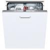 Посудомоечная машина Neff S51M50X1RU (встраиваемая), купить за 61 770руб.
