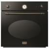 Духовой шкаф Korting OKB 482 CRSN, черный, купить за 41 190руб.