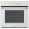 Духовой шкаф Korting OKB 9123 CМGW, белый, купить за 50 440руб.
