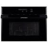 Микроволновая печь Kuppersberg HMW 969 BL, черная, купить за 57 970руб.