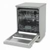 Посудомоечная машина Kaiser S 6086 XL (нержавеющая сталь), купить за 61 590руб.