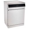 Посудомоечная машина Kaiser S 6086 XLW, купить за 59 840руб.