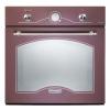 Духовой шкаф Delonghi CM 6 RF, светло-коричневый, купить за 37 280руб.