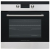 Духовой шкаф Zigmund & Shtain EN 108.911 S, серебристо-черный, купить за 29 530руб.