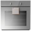 Духовой шкаф Gorenje BO 617 ST, серый, купить за 27 320руб.