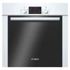 Духовой шкаф Bosch HBA23B223E, белый, купить за 23 890руб.