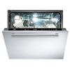 Посудомоечная машина Gorenje GVC 63115 (встраиваемая), купить за 23 040руб.