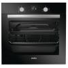 Духовой шкаф Simfer B6ES68011, черный, купить за 27 790руб.