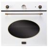 Духовой шкаф Korting OGG 742 CRSI,  белый, купить за 43 360руб.