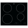 Варочная поверхность Electrolux IPE 644 RCC, черная, купить за 30 930руб.