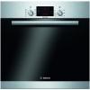 Духовой шкаф Bosch HBA23R150R, купить за 26 880руб.