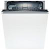 Посудомоечная машина Bosch SMV40D10RU, (встраиваемая), купить за 30 880руб.