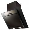 Вытяжка Kronasteel Simona 600 black 3S, черная, купить за 39 580руб.
